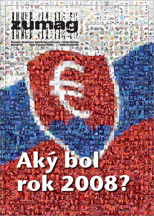 Zumag-[2008-09]-3